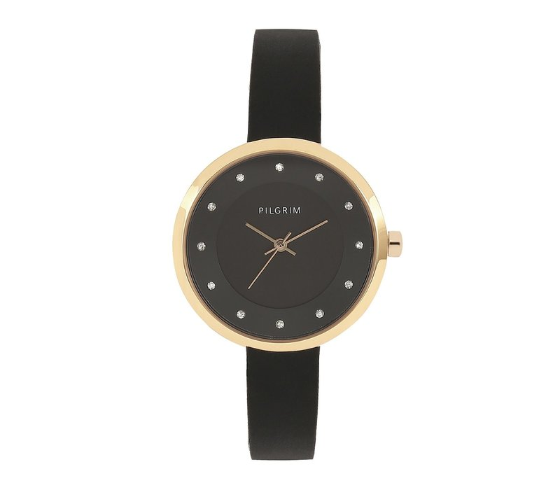 MONTRE - AMY OR