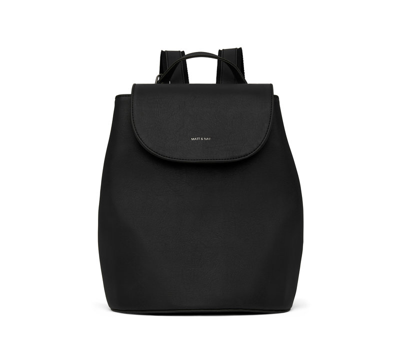 SAC À DOS SOHO - BLACK
