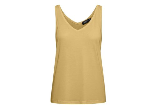SOAKED IN LUXURY CAMISOLE COLUMBINE - ROTIN