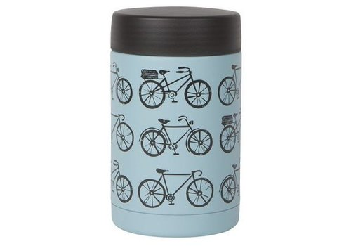 DANICA GRAND THERMOS - BICYCLETTES