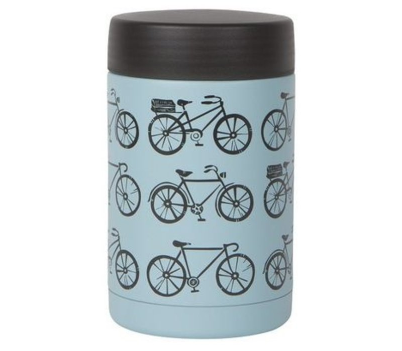 GRAND THERMOS - BICYCLETTES