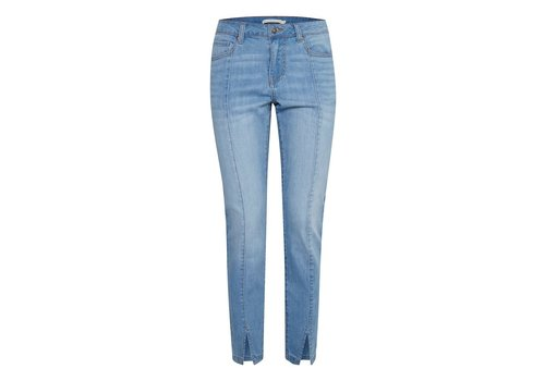 B.YOUNG JEANS LOLA KARLA