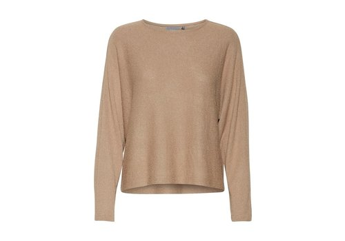 B.YOUNG TRICOT SIF - GOLDEN SAND