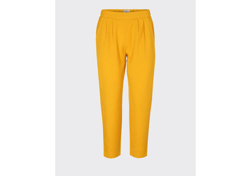 MINIMUM SMALL - DERNIÈRE CHANCE - PANTALON SOFJA - SUNFLOWER