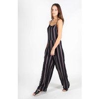 JUMPSUIT RUBY