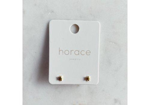 HORACE BOUCLE D'OREILLES - ÉTOL