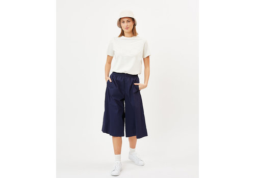 MINIMUM PANTALON-JUPE MAGNEA- MARINE