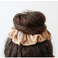 SCRUNCHIE ICED COFFEE