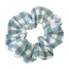 THE OVER COMPAGNY SCRUNCHIE PAXTON