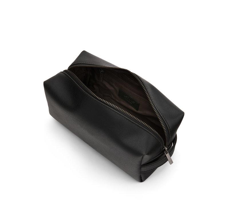 ÉTUI BLAIR - BLACK
