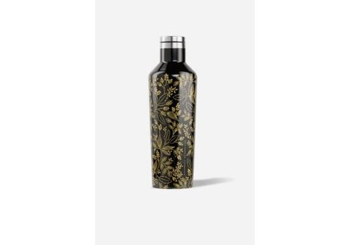 CORKCICLE BOUTEILLE ISOTHERME - QUEEN ANNE