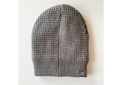 ORB TUQUE ICICLE - GRIS