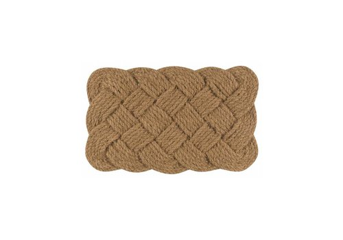 NOW DESIGNS TAPIS COIR ROPE