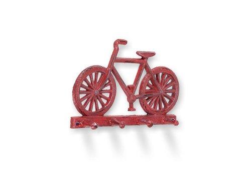 ABBOTT CROCHET BICYCLE