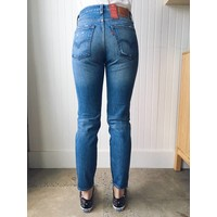 *DERNIÈRE CHANCE* JEANS WEDGIE ICON FIT PARTINER IN CRIME- 29