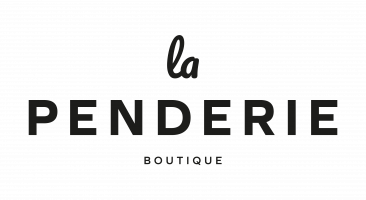 Boutique La Penderie