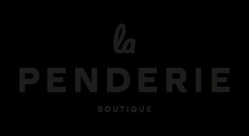 Boutique La Penderie