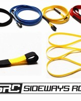 SRC SRCSLG Tow Sling by SRC
