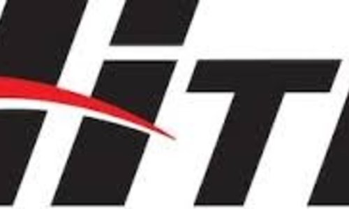 Hitec RCD Inc.