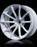 MST GTR Wheel Drift Wheel by MST