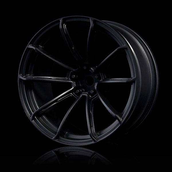 MST GTR Wheel Drift Wheel by MST