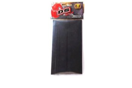 DS Racing DS-013 Insert Black Color by DS Racing