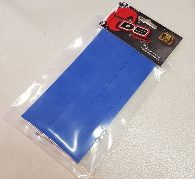 DS Racing DS-015 Insert Blue Color by DS Racing