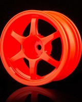 MST Type C Wheel by MST