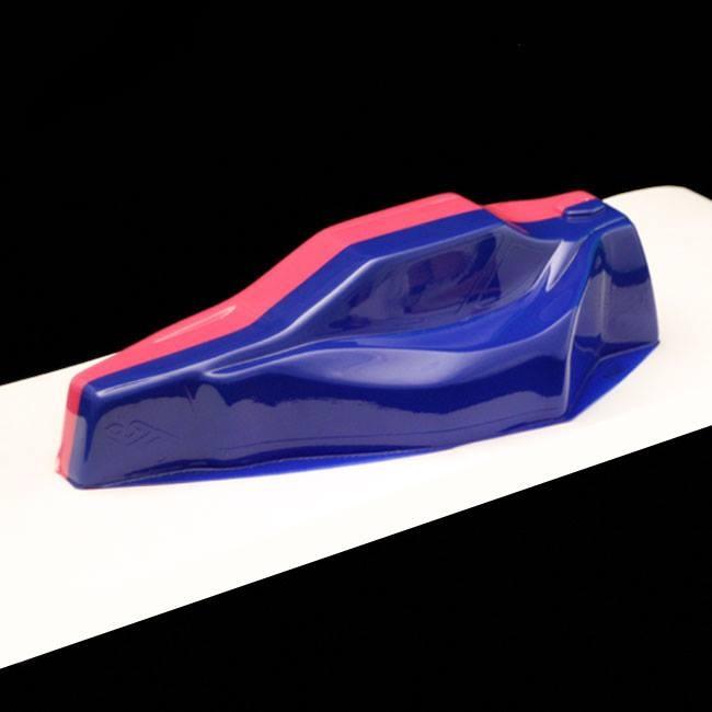 Spaz Stix Spaz Stix Polycarbonate Airbrush Paint 2Oz.