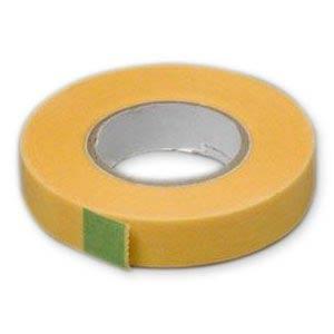 Tamiya TAM87034 Masking Tape Refill,10mm Tamiya