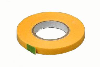 Tamiya TAM87033 Masking Tape Refill,6mm by Tamiya