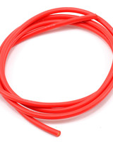 TQ Power TQW1334 13awg Silicone Wire (Red) by TQ Power