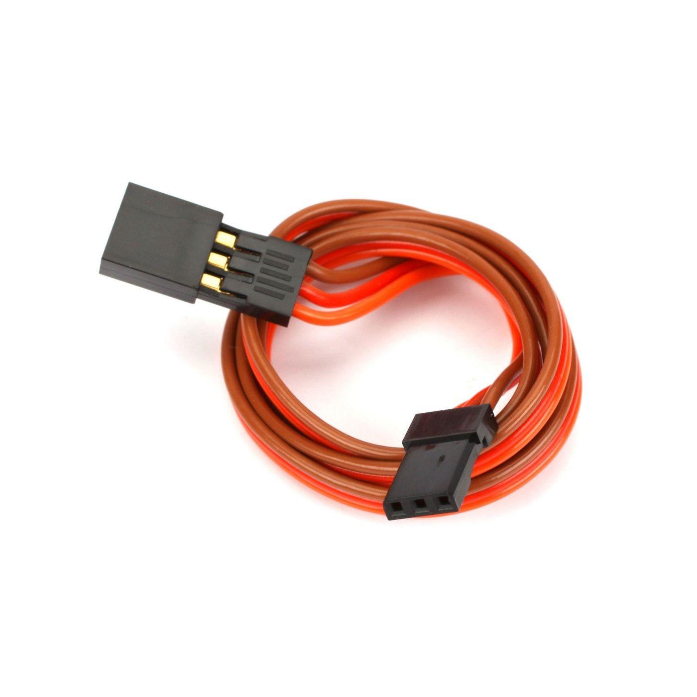 TQ Power TQWM2205 2205 TP 4S Bal Ext Cable 600mm