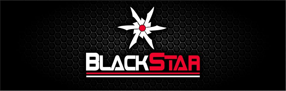 Falcon acquires Black Star Hobbies in expansion of Drift Department
