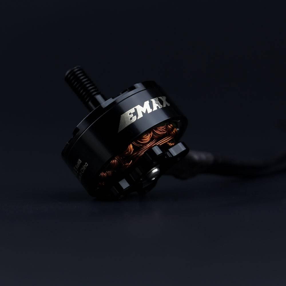 Emax EMXLS22062300kv LS2206 2300kv Lite spec brushless motor (CW Thread) by EMAX