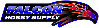 Falcon Hobby Supply