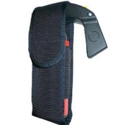 CALDE RIDGE MK 9 OC Spray Pouch - MOLLE with Clips