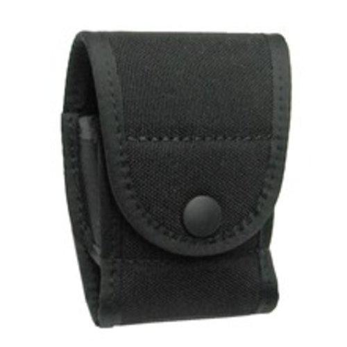 CALDE RIDGE Deluxe Hand Cuff Pouch - Fits ASP Model 100