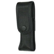 CALDE RIDGE Flashlight Pouch - Fits Surefire 6PX-PRO/G2X-LE