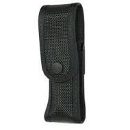 CALDE RIDGE Flashlight Pouch - Fits Surefire 6PX-PRO/G2X-LE