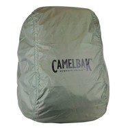 Camelbak Tactical Backpack Cover Green/Orange