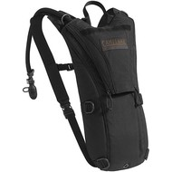 Camelbak ThermoBak 3L 100 OZ Mil-Spec Antidote Long Black