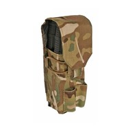 Grey Ghost Gear Gray Ghost Double Mag Pouch 5.56