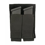Grey Ghost Gear Grey Ghost Double Pistol Mag Pouch