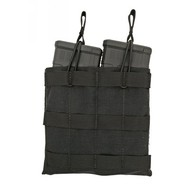 Grey Ghost Gear (Discontinued) Double Mag Panel 5.56