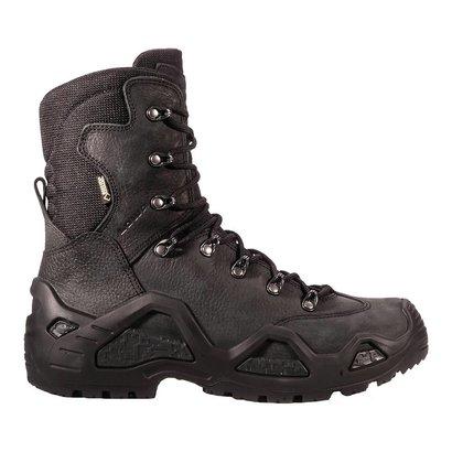 Lowa (Discontinued) Z-8N GTX Boot - Black