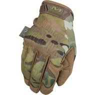 Mechanix Wear Mechanix The Original