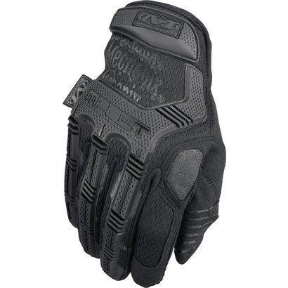 Mechanix Wear Mechanix Covert M-Pact Glove
