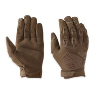 Outdoor Research OR ASSET Gloves