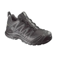 Salomon XA Pro 3D GTX Forces Black Asphalt